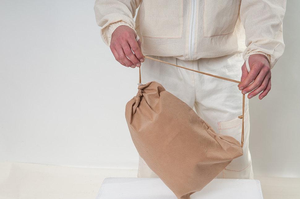 рюкзак костюм пчеловода Украина