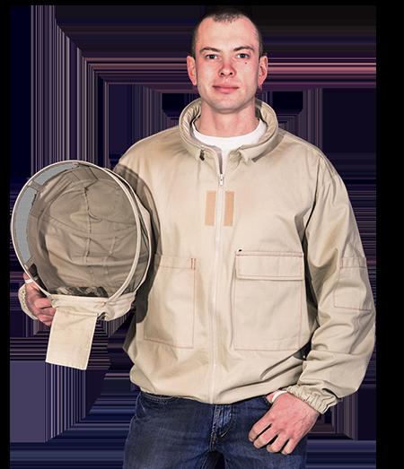 Защитные Костюмы И Куртки